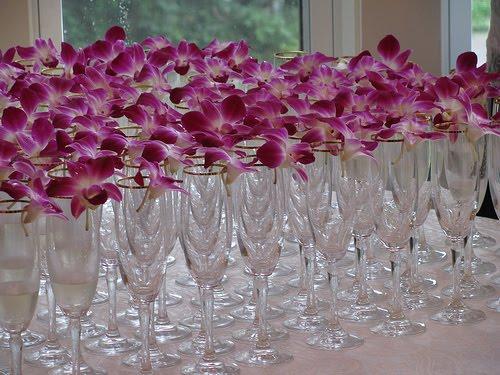 Etiquette in weddings