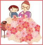 Animate y participa en mi otro blog