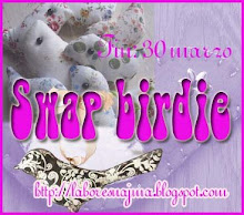 SWAP BIRDIE
