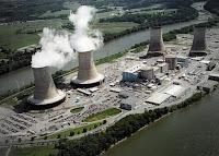 http://1.bp.blogspot.com/_ESfMwvt6t_8/TTJ5nvjQmnI/AAAAAAAAAAQ/sszuqip-RjE/s1600/nuklir.jpg