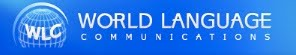 World Language Communications Blog