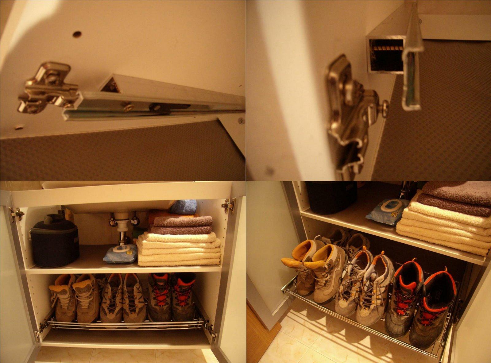 Mueble De Espejos Para Lavabo Mi Llave Allen