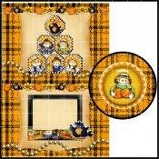 http://wrapperosity.blogspot.com/2009/08/halloween-free-frames.html