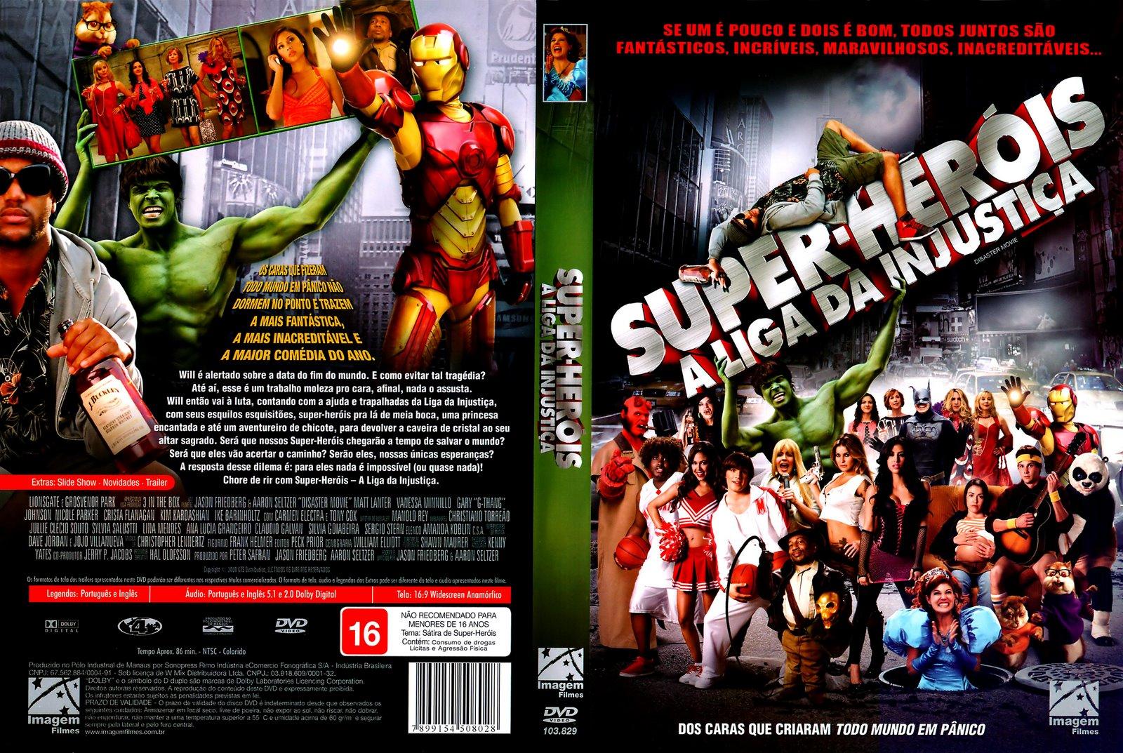 super+herois+a+liga+da+injusti%C3%A7a.JP