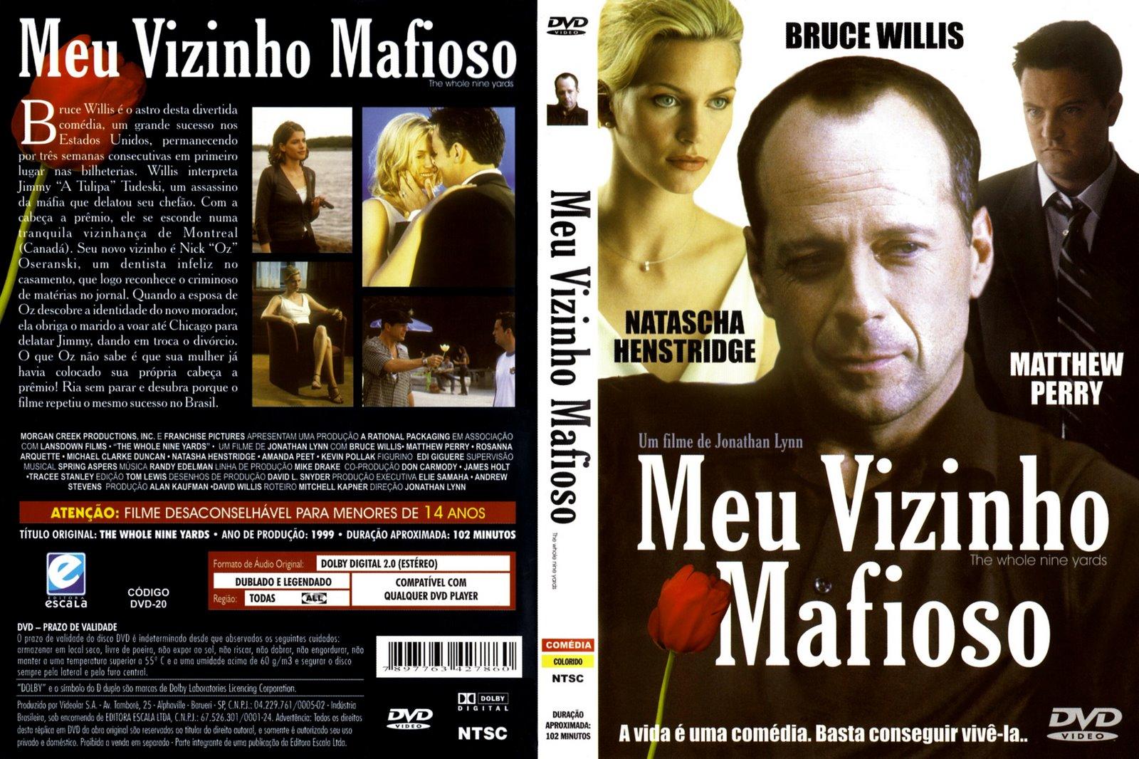 http://1.bp.blogspot.com/_ET4mSvvgIvQ/S83YP8e2exI/AAAAAAAAAEU/DOflYlxiZhM/s1600/Meu_Vizinho_Mafioso.jpg