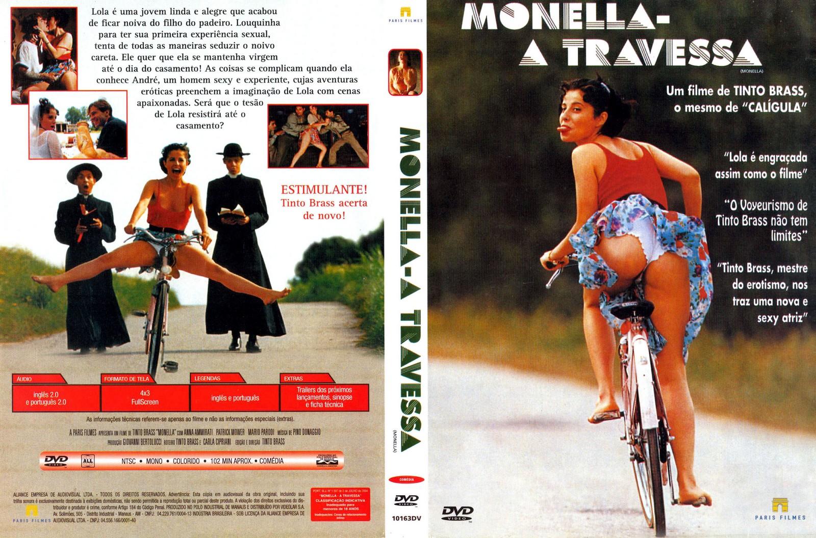 http://1.bp.blogspot.com/_ET4mSvvgIvQ/S83ZjtsDtrI/AAAAAAAAAEk/R4kihze0PWI/s1600/Monella-A-Travessa.jpg