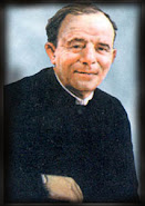 Conozca la obra del Padre Mario Pantaleo