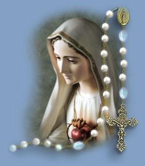 http://1.bp.blogspot.com/_ETHKp2zPnJU/TSz6vVmwKXI/AAAAAAAACfo/pDe4FUu_aOk/s1600/Mary_Rosary.jpg