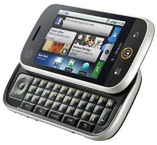 Mostranos tu celular Motorola+Dext+MB200