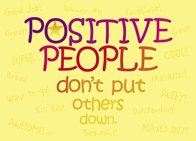 Positive People Quotes Endearing Tips For Maintaining A Positive Attitude  Positive Quotes