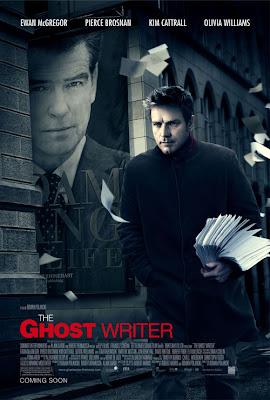 ghostwriter1sht.jpg