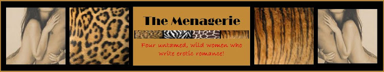 Menagerie Authors