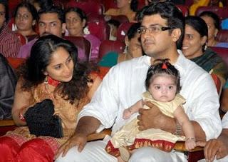Ajith அஜித் ரஜினி கமல் விஜய் டிவி கோ
