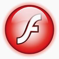 Adobe+Flash இணையம் பற்றிய செய்திகள் [06 04 2010]