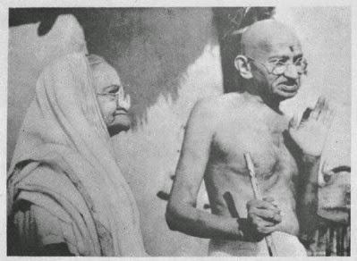 32 மஹாத்மாவின் அரிய புகைப்படங்கள் (1869   1948)