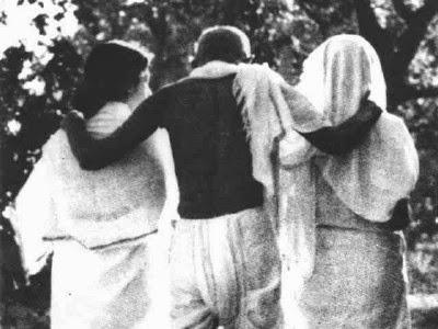 34 மஹாத்மாவின் அரிய புகைப்படங்கள் (1869   1948)
