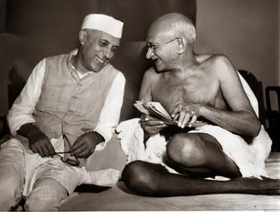 24 மஹாத்மாவின் அரிய புகைப்படங்கள் (1869   1948)