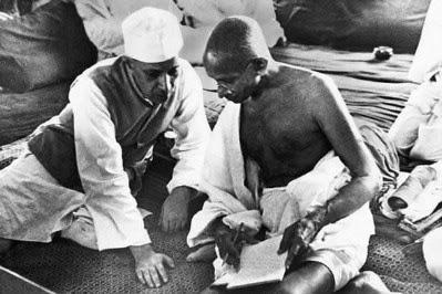 25 மஹாத்மாவின் அரிய புகைப்படங்கள் (1869   1948)