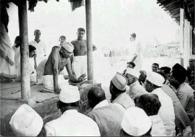 11 மஹாத்மாவின் அரிய புகைப்படங்கள் (1869   1948)