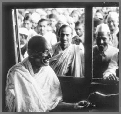 12 மஹாத்மாவின் அரிய புகைப்படங்கள் (1869   1948)