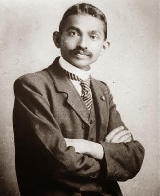 5 மஹாத்மாவின் அரிய புகைப்படங்கள் (1869   1948)