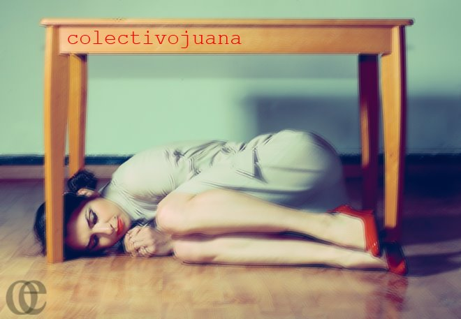 colectivojuana