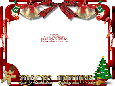 http://gbdzynz.blogspot.com/2009/10/free-seasons-greetings-frame.html
