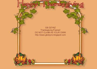http://gbdzynz.blogspot.com/2009/11/free-thanksgiving-frame2.html