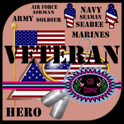 http://gbdzynz.blogspot.com/2009/11/free-salute-to-our-veterans.html
