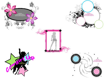 http://gbdzynz.blogspot.com/2009/11/free-tag-template-pack.html