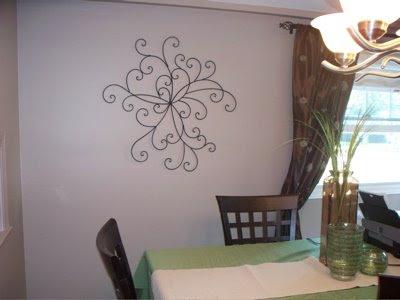Living/Dining Room - TEM325_NestBio