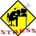 TIPS MENGATUR POLA KESEIMBANGAN HIDUP ATASI STRESS