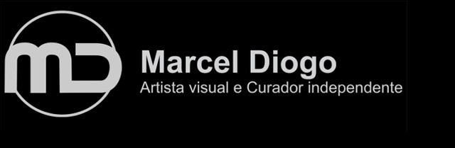Marcel Diogo