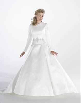 Wedding Dresses Evening Dresses Women Dresses Kids Dresses New