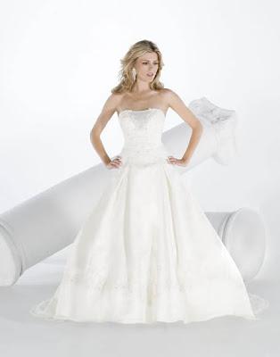 Wedding Dresses Evening Dresses Women Dresses Kids Dresses Pure
