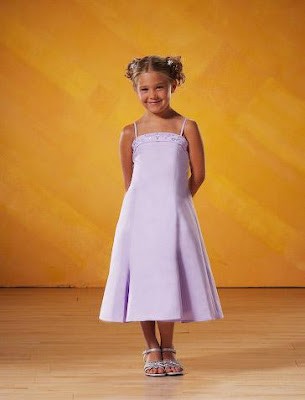 Wedding Dresses Evening Dresses Women Dresses Kids Dresses Bridesmaid