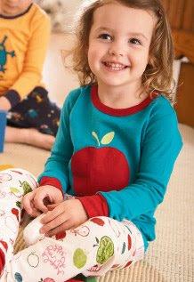 ملابس نوم للاطفال 2.jpg