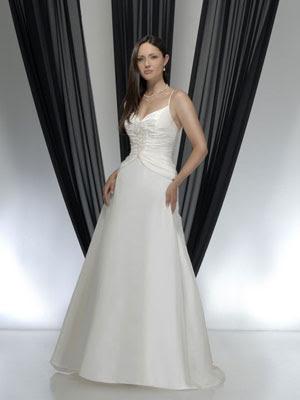 فساتين زفاف 18.jpg