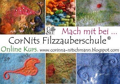 [Banner+Filzzauberschule4.jpg]