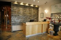 Liane Hair And Spa Avedas Best Vancouver Hair Salon In   Personal Blog