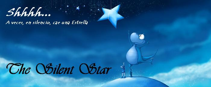 *The Silent Star*