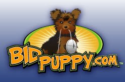 BidPuppy.com