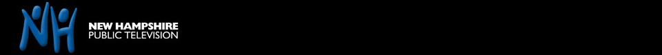 NHPublicTV