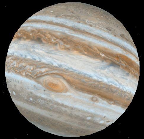 external image Jupiter01.jpg