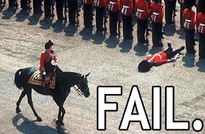 royal fail bacanaus
