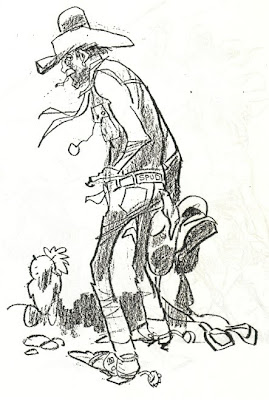 pay back by jack davis If the project is subject to both the state prevailing wage rate law and the federal davis-bacon act, every contract and subcontract must contain a provision that states the workers must be paid not less than the higher of the applicable state or federal prevailing rate of wage.