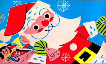 Happy Holidays from RANKIN/BASS PRODUCTIONS!  2012 will be a GREAT Holiday season!!!