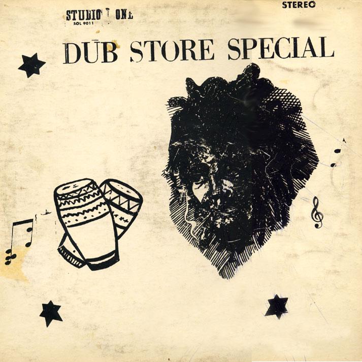Dub Specialist Bionic Dub