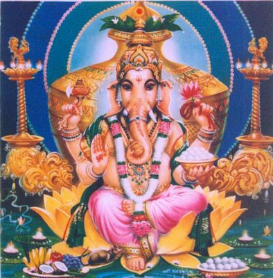 lord ganesh wallpapers. lord ganesha wallpapers. god