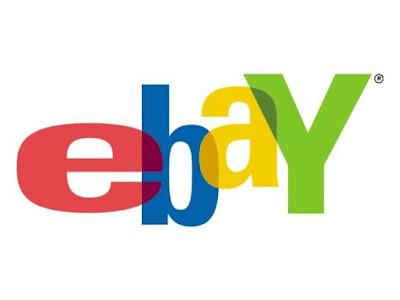 portal-de-subastas-ebay.jpg